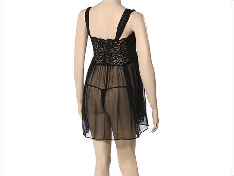 ازياء للحوامل جميله , ملابس للحوامل جميلة , احلى الملابس 7768-498079-2.jpg