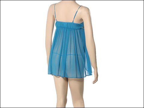 ازياء للحوامل جميله , ملابس للحوامل جميلة , احلى الملابس 7768-498084-2.jpg