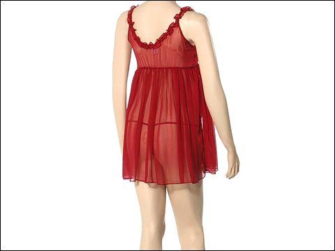 ازياء للحوامل جميله , ملابس للحوامل جميلة , احلى الملابس 7768-498086-2.jpg