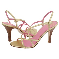 The High Life from Lilly Pulitzer   Manolo Likes!  Click!