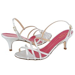 Emily by Kate Spade   Manolo Likes!  Click!