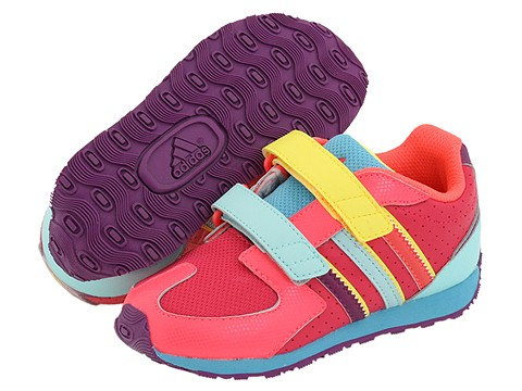 Category : red and white adidas shoes