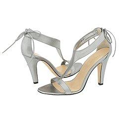 Sara T-Strap Sandal by Christin Michael    Manolo Likes!  Click!
