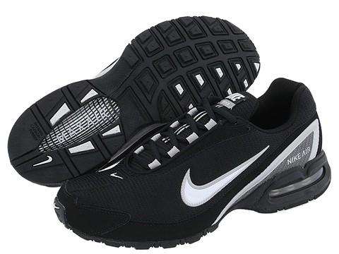 Nike Air Max Torch 3 Sl 17dc0d1cc