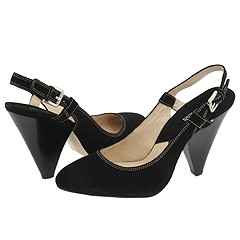 Annabel from Michael by Michael Kors   Manolo Likes!  Click!