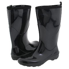 Heidi Rain Boot from Kamik