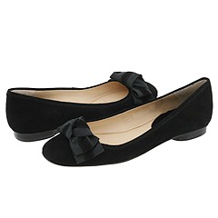 Spirit by French Sole    Manolo Likes!  Click!