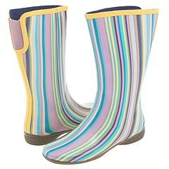 Sporto Rubber Boots   Manolo Likes! Click!