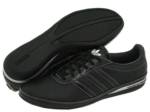 أروع خامات الأحذية الجلدية من بوت - بوتات شباب