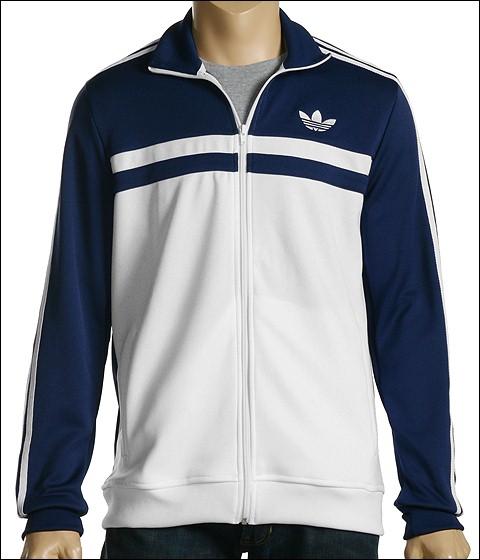 Купить женскую олимпийку - спортивную кофту на молнии ... e01c10791c0d2