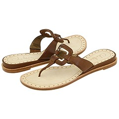 Cole Haan Capri Buckle Thong    Manolo Likes!  Click!
