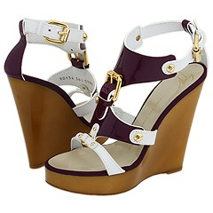 15ffb3be9 Clothes stores » Zappos shoes for women