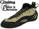 La Sportiva - TC Pro (Sage) - Footwear