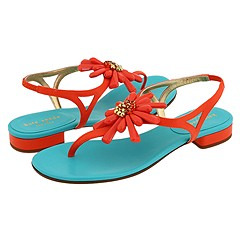 Freda from Kate Spade    Manolo Likes!  Click!