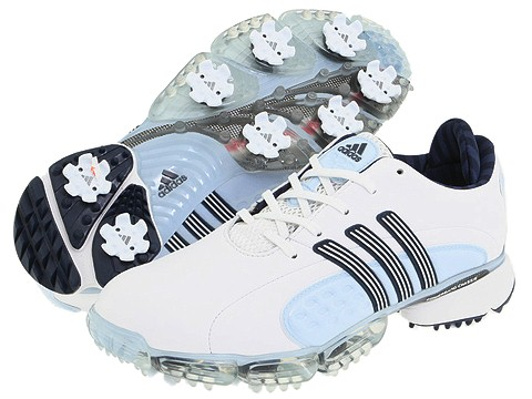 new concept 32104 ce557 adidas Powerband 2.0  adidas Womens Golf Shoes