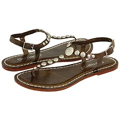 Mojo Sandal from Bernardo