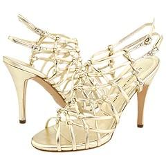 Sigerson Morrison High Heeled Sandals 9438