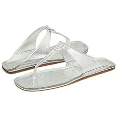 Flat Thong Sandals from Sigerson Morrison