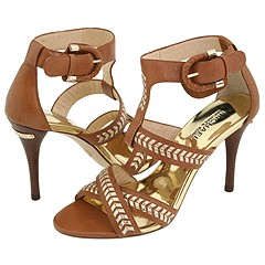 Tucson from Kors by Michael Kors    Manolo Likes!  Click!