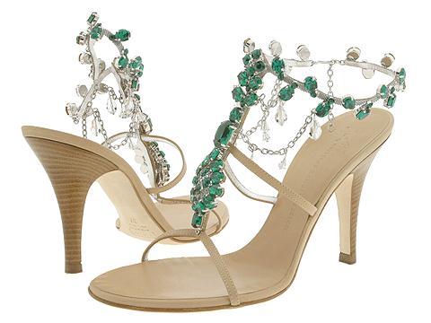 27587eabef985 Najpiękniejsze buty na świecie - Moda - Forum dyskusyjne | Gazeta.pl