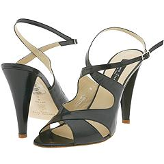 Kenneth Cole Tap'n Go     Manolo Likes!  Click!