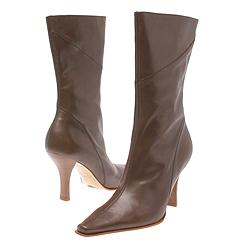 Kenneth Cole Seem Up   Brown Calf   Manolo Likes!  Click!