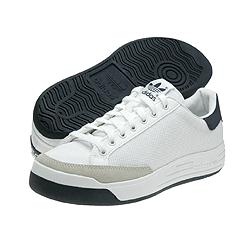 Rod Laver Classic Leather   Manolo Wears!