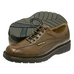 Stores Selling Mephisto Shoes For Women