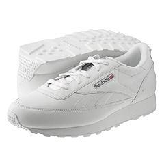 01ab1eea1d6 Reebok Renaissance at Shoe Carnival Mens and Womens  29.99 - Offline ...