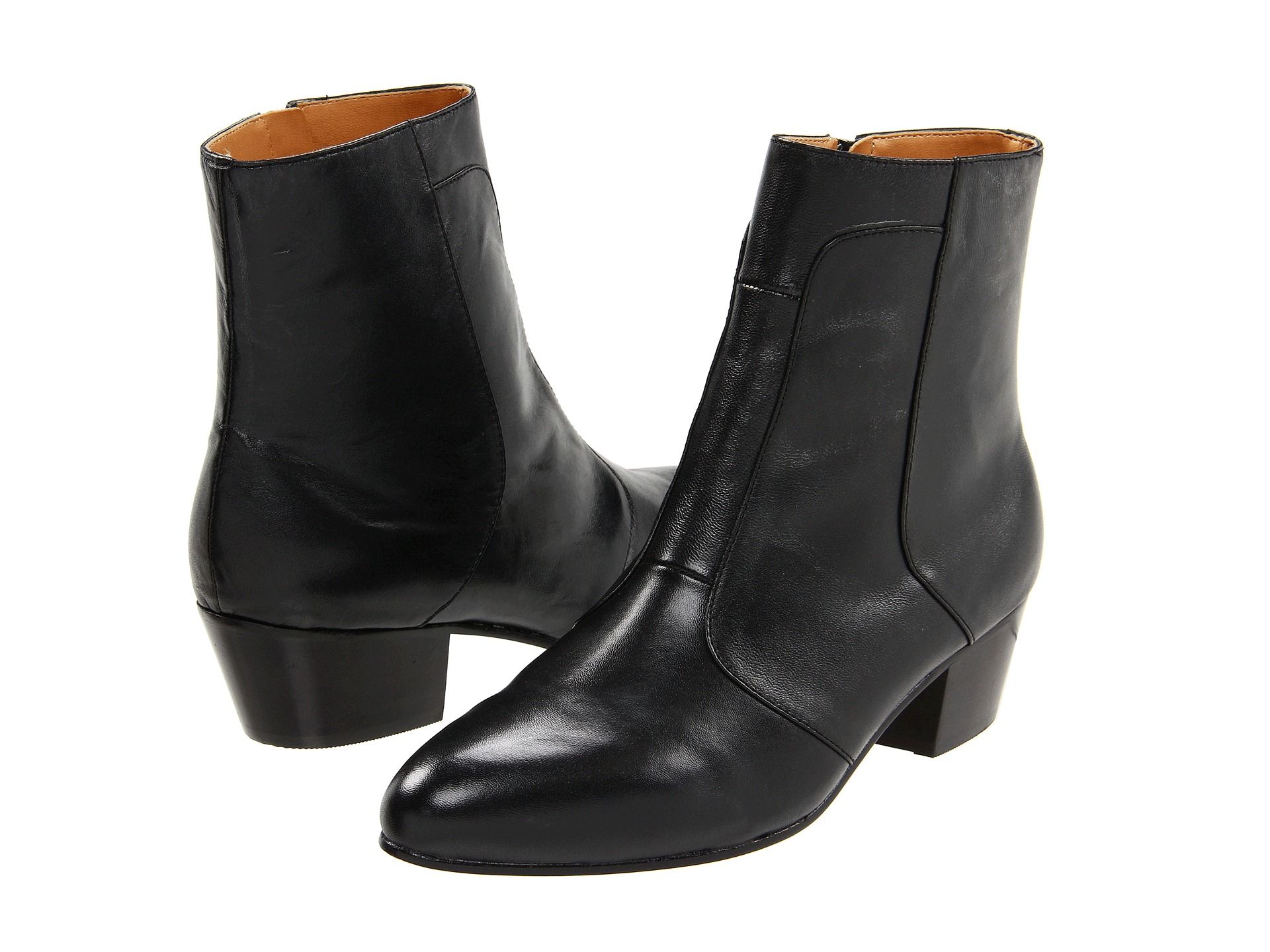 Giorgio Brutini Women S Shoes