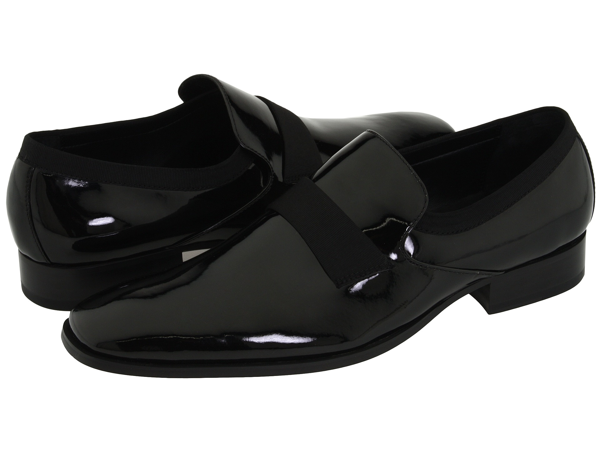 Information On Zappo'S Shoes For Men 60