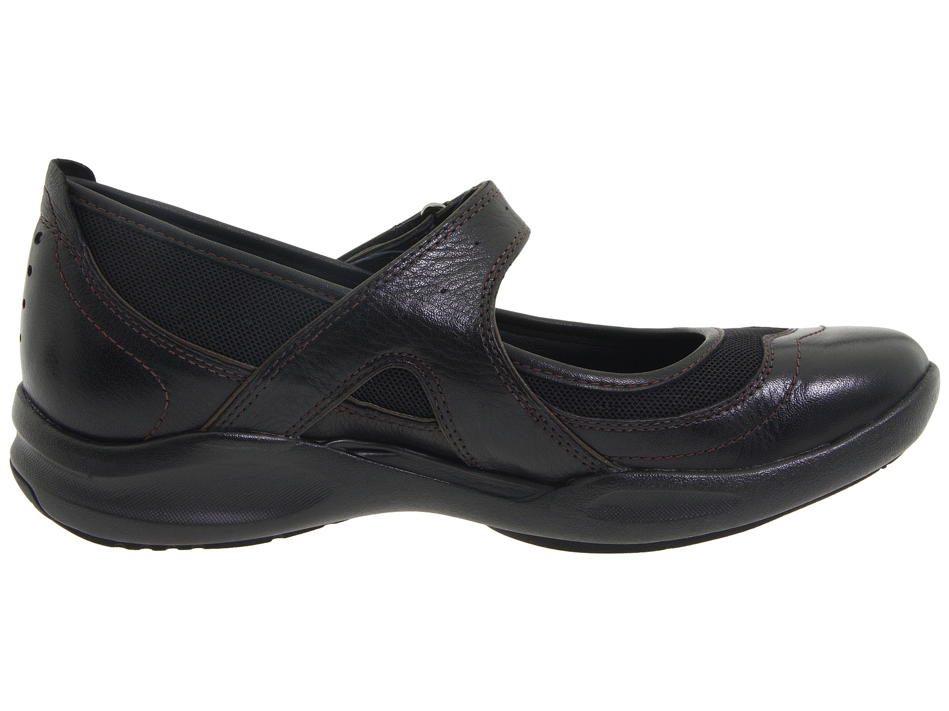 8e55dd340735c2 Women clothing stores – Zappos clarks womens shoes