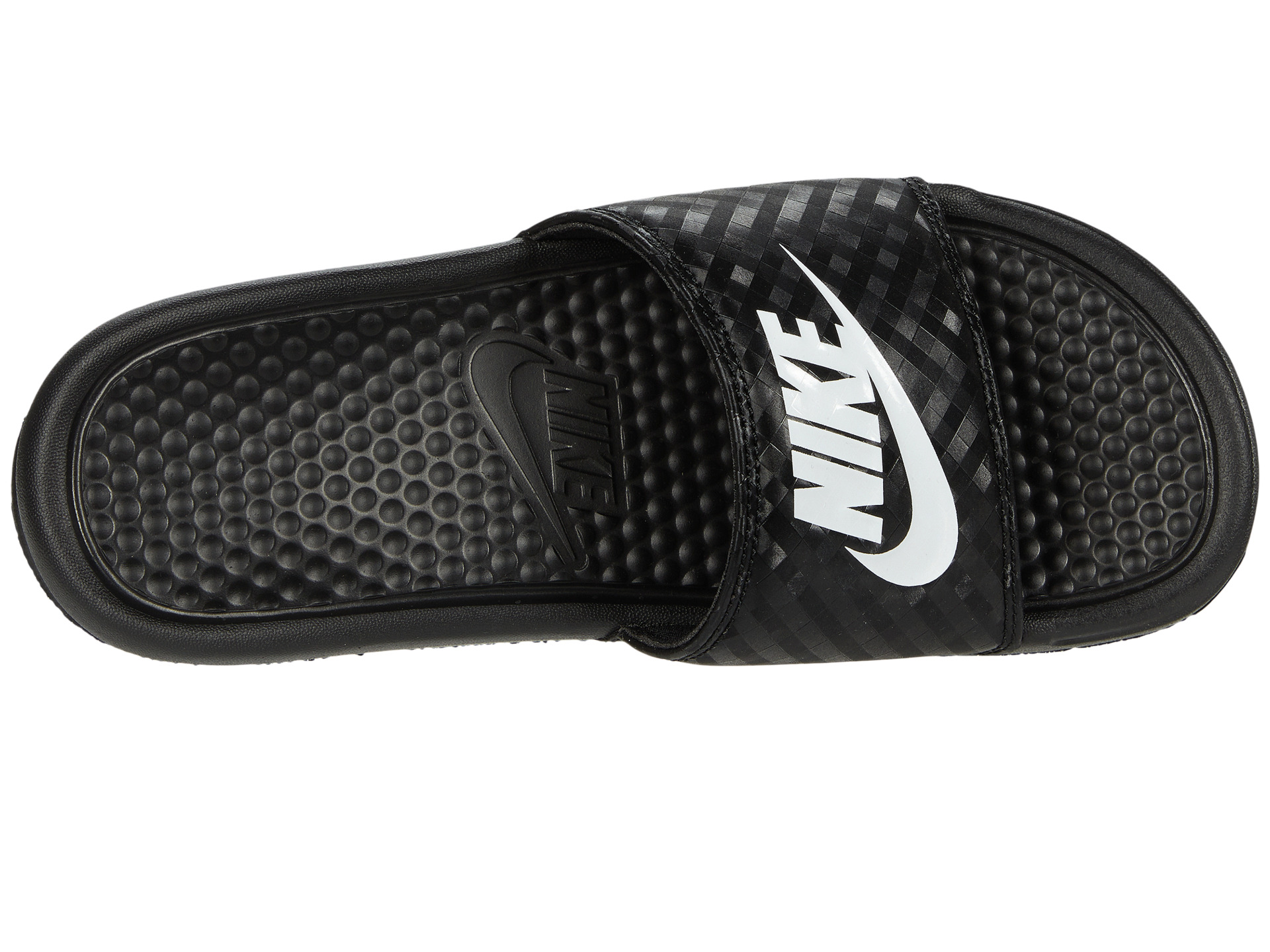 46fdb0bf9258 Buy slides nike   OFF49% Discounted