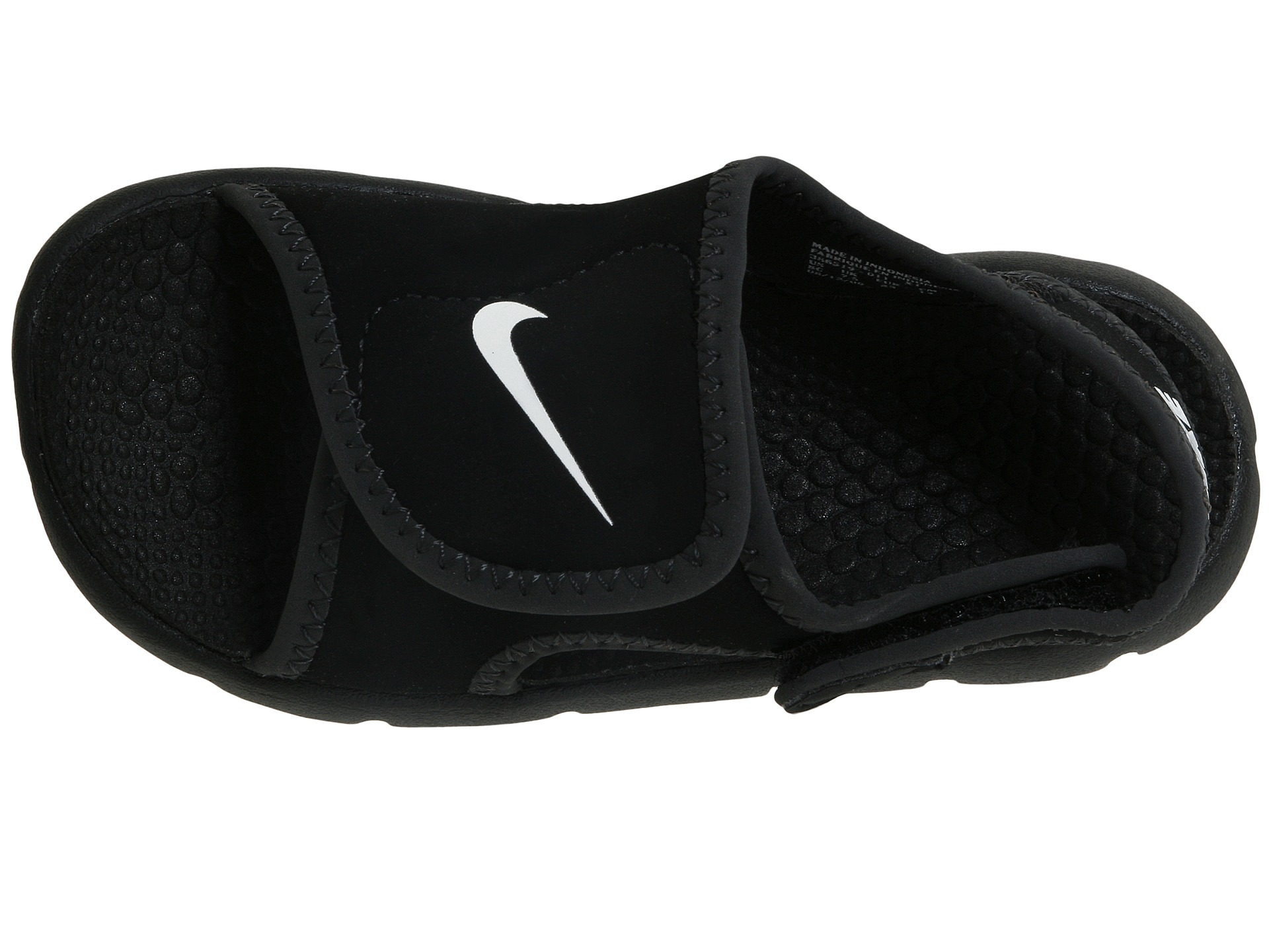 1fc04d4f45d60f Buy nike sandals toddler   OFF57% Discounted