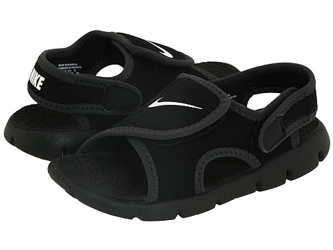 2dd75ff59d2d2b Buy toddler adidas sandals   OFF73% Discounted