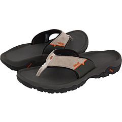 1sale Teva Katavi Thong Walnut Cheap Men Sandals 2015c