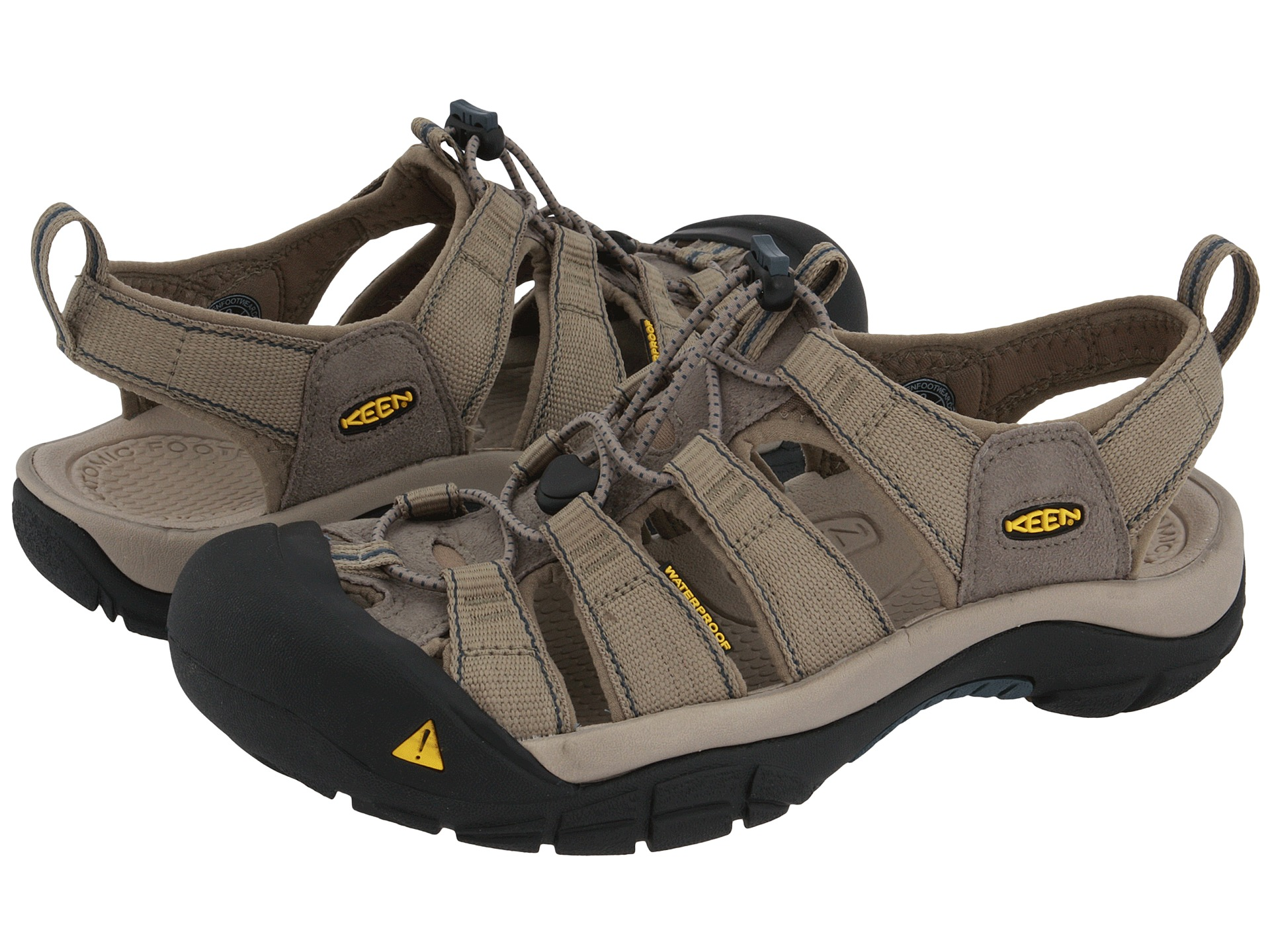 Keen Baby Shoes Size