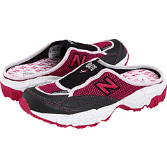 W801 Komen by New Balance Classics at Zappos.com