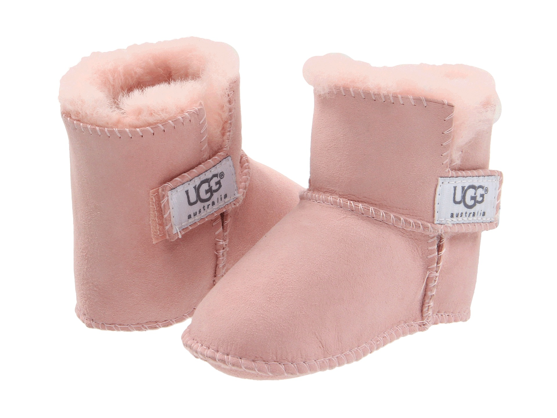 Shop for and buy baby uggs on sale online at Macy's. Find baby uggs on sale at Macy's.