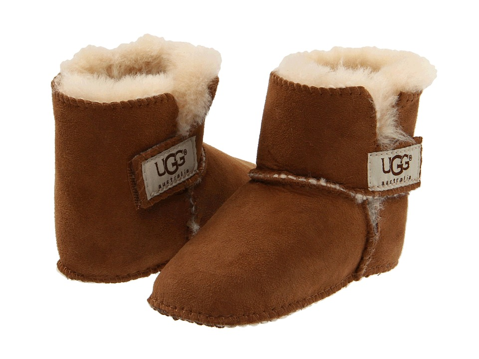 08f3733c6ae1 Baby Uggs Erin Chestnut - cheap watches mgc-gas.com