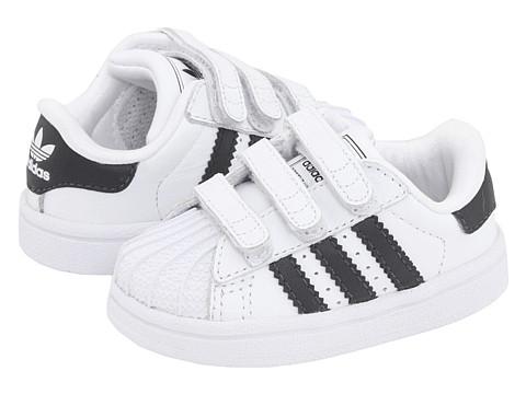 Adidas Toddler Shoes Malaysia