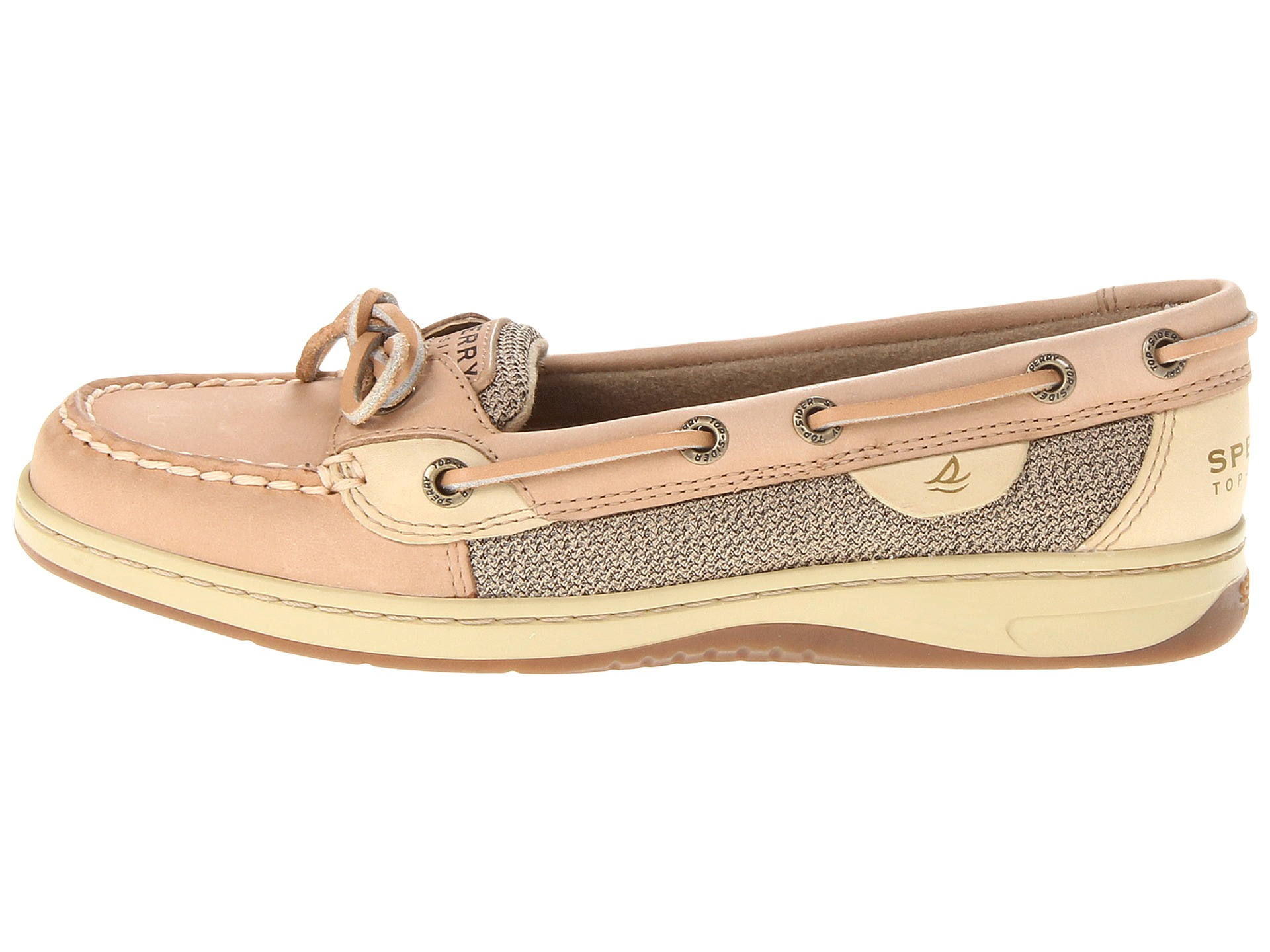 Sperry Top-Sider Angelfish - Zappos.com Free Shipping BOTH ...