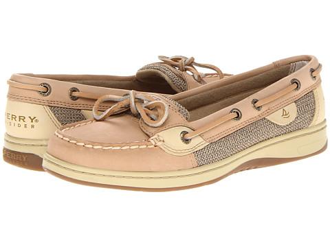 Cheap womens sperry shoes – Cheap