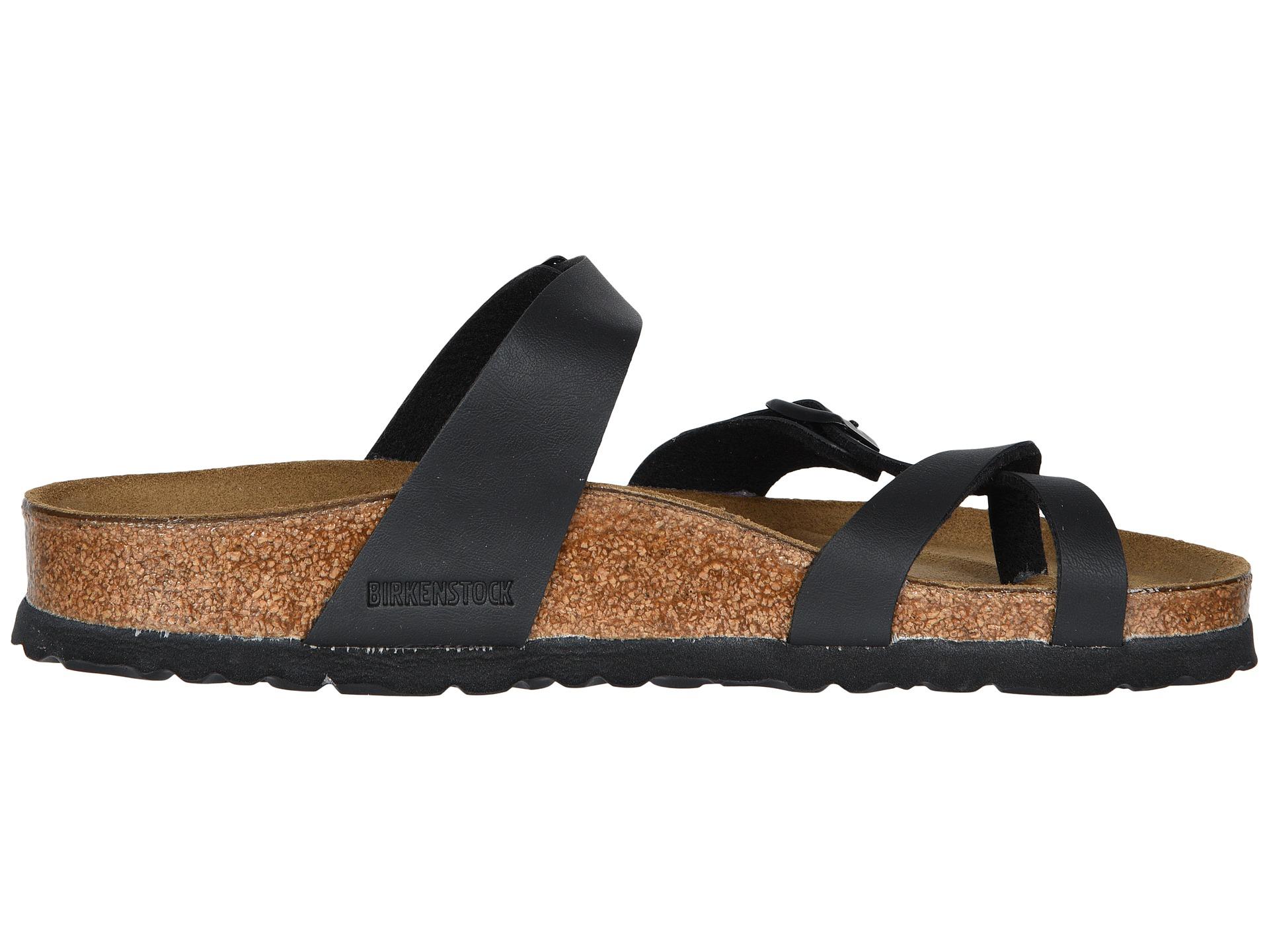 17644490ee76e Jacinth Birkenstock Madrid De Comfortable Shoes Brand | Portal for ...