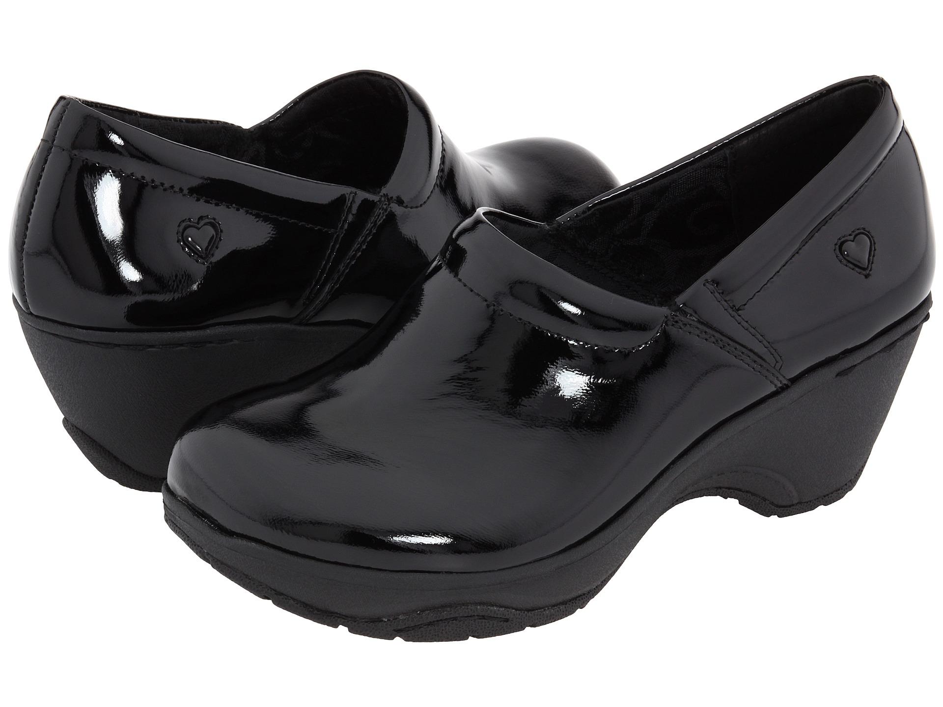 Bryar Nursing Shoes Reviews