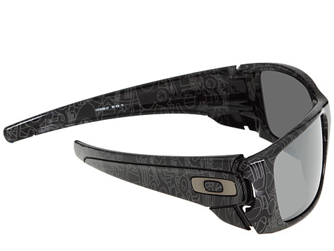 Oakley Fuel Cell Polarized >> Oakley Fuel Cell Polarized Mobiledeals4contractphones Co Uk