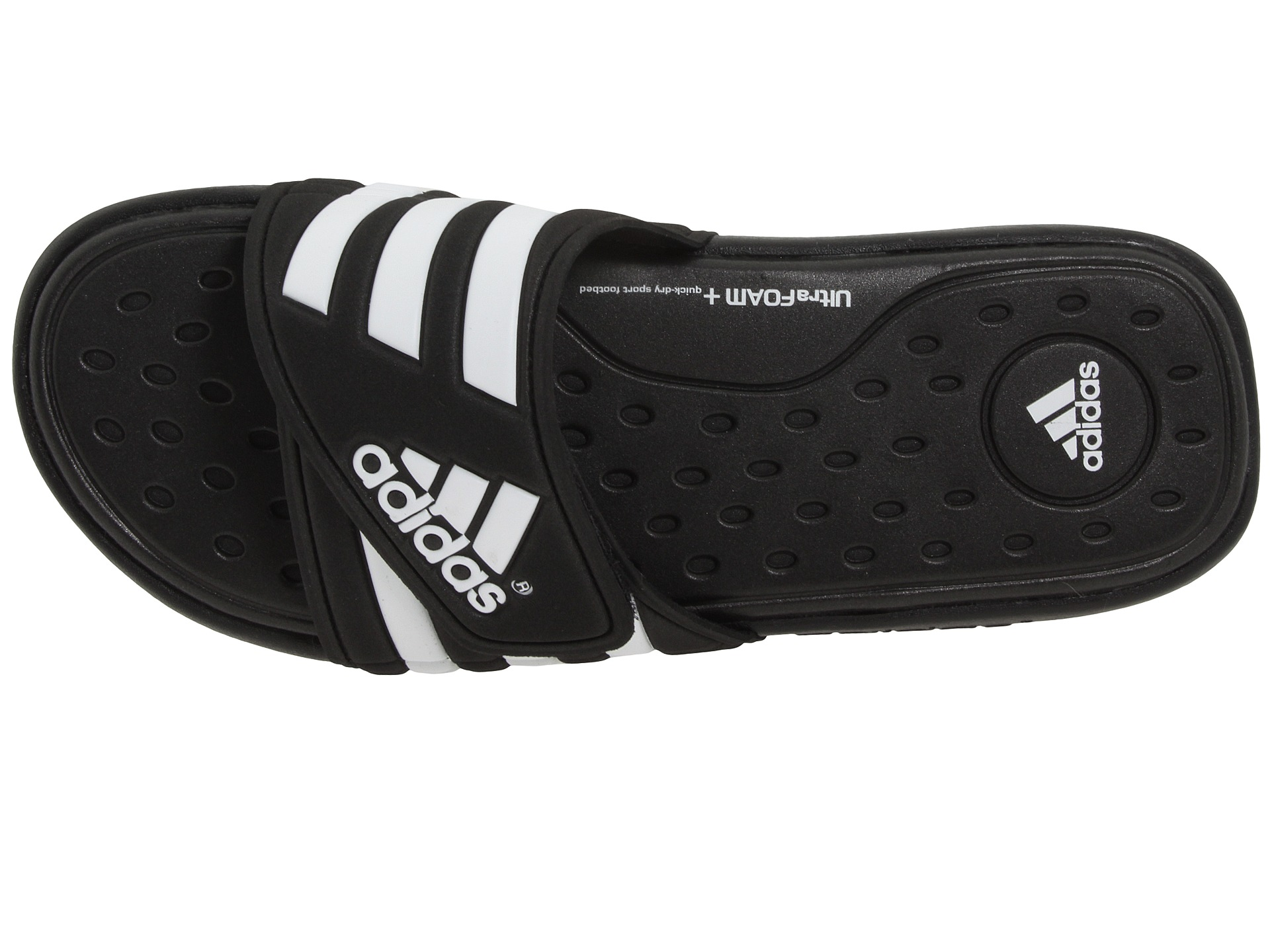 83f5b54e01e Buy adidas toddler slides   OFF45% Discounted