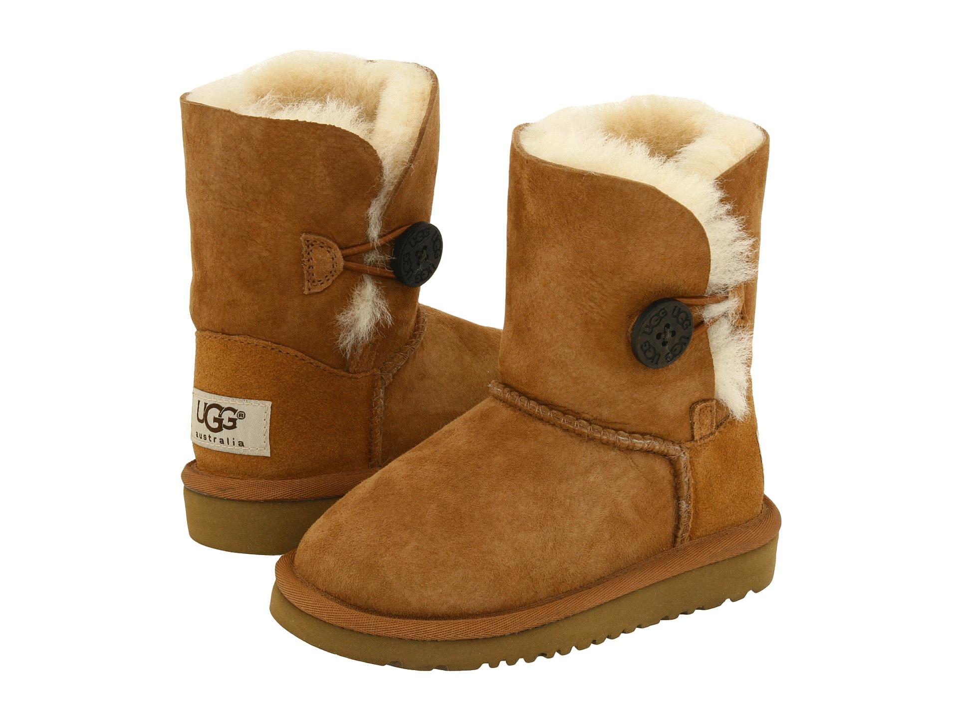 Kids Shoe Sale Australia