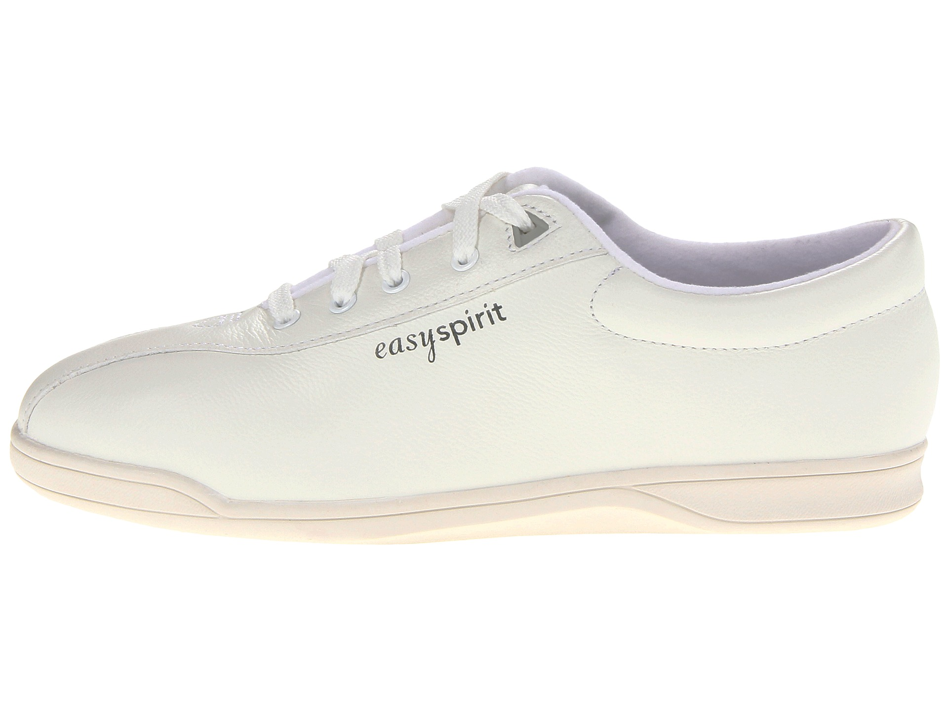 Easy Spirit E Shoes Reviews