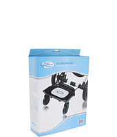 Victorinox Werks Traveler 4 0 Wt 22 Expandable Wheeled U S